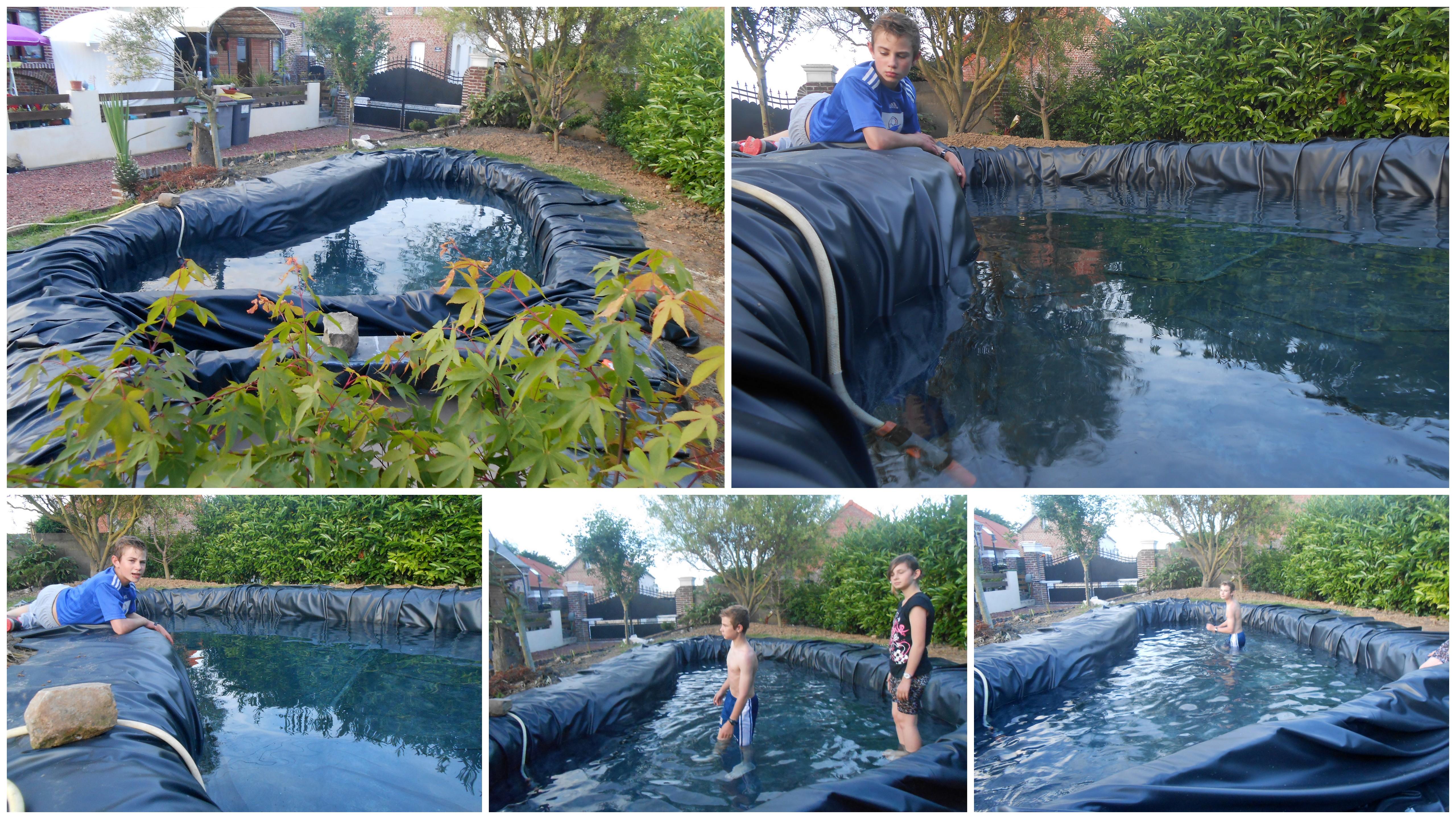 Bassin De Jardin Design Zen aménagement jardin zen 2014 - le bontemps rétro pinup vintage