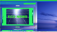 Eco News