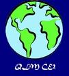 QLM CE2