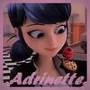 .Adrinette.