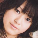 Profil ♡