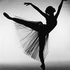 #danse