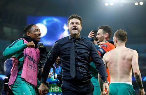 Tottenham Diprediksi Akan Kalahkan Liverpool Dengan Skor 2-1