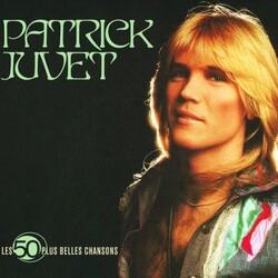 Patrick Juvet, le chanteur à minettes