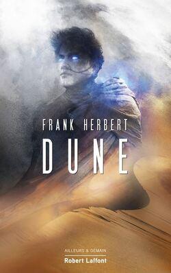 [littérature] Dune