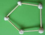 Les centres de mathématiques (3)