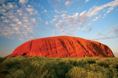 http://www.bloc.com/images_administrables/bibliotheque/grande/ayers-rock.jpg