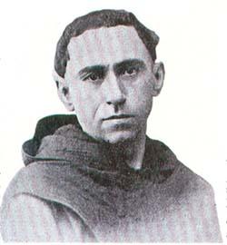 image illustrative de l'article Ézéchiel Moreno y Díaz
