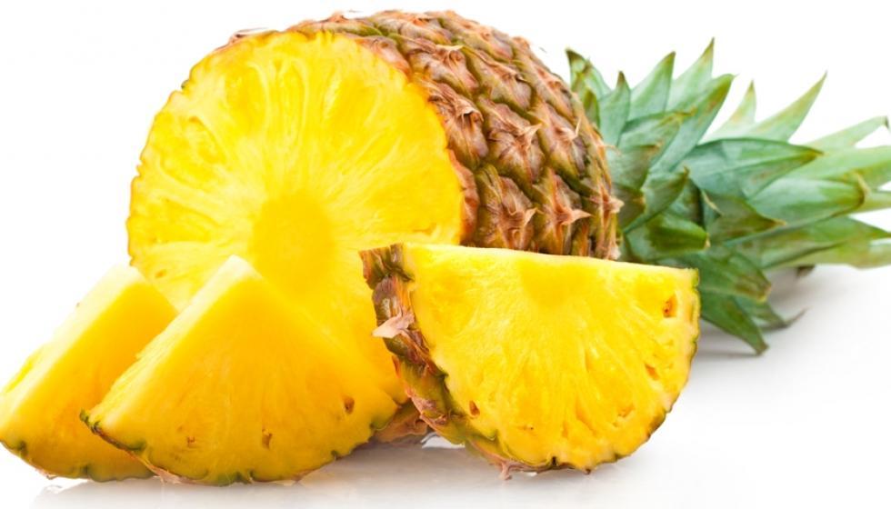 Можно ли ананас при сахарном диабете 1