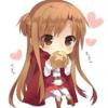 Asuna-chan3600