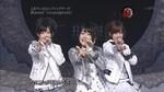 Apparitions télévisées : Buono! - co・no・mi・chi