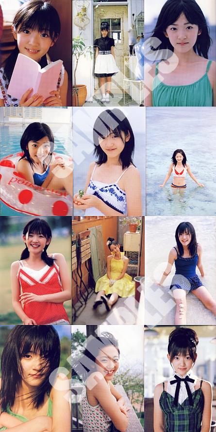 「20.05.2007」 Airi (愛理)