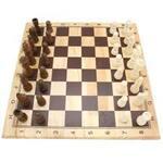 L école du Bois de Nèfles récompensée à un tournoi d'échecs