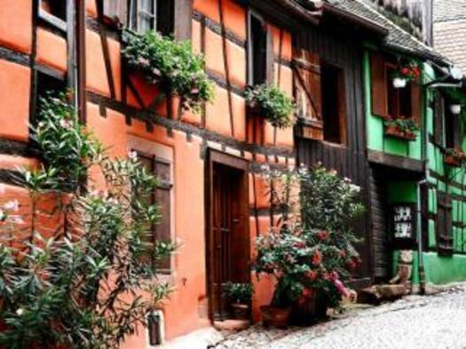 http://lancien.cowblog.fr/images/Paysages5/Diapositive39.jpg