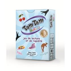 Tamt Tam Safari CE1