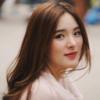 Taeny Story