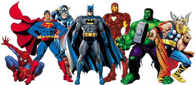 """Résultat de recherche d'images pour """"super héro"""""""