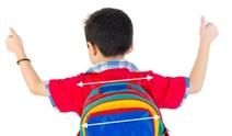 Quel sac à dos pour transporter un ordinateur portable ?