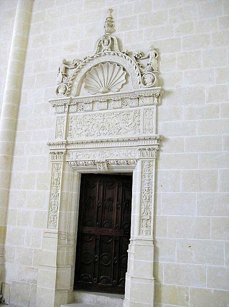 Chateau-d-USSE---Collegiale-et-jardins 0868