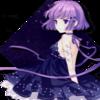 おれりあ-ちゃんAurélia-Chan
