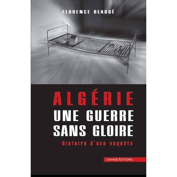 https://www.eshop.dz/5812-thickbox_default/algerie-une-guerre-sans-gloire-florence-beauge.jpg
