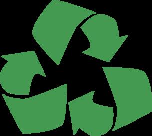 logo symbole recyclage   images gratuites et libres de droits