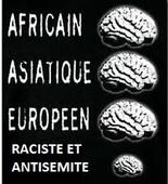Au Havre ce soir : une autre manifestation contre l'antisémitisme