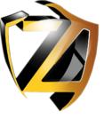 Zemana Antimalware Premium - Licence 346 jours gratuits