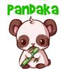 Pandaka
