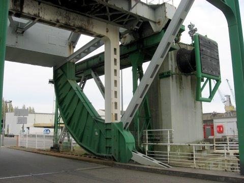 mecanisme-pont.jpg