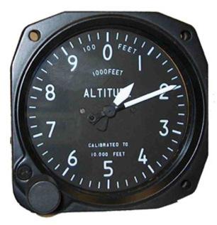 http://lancien.cowblog.fr/images/Bloginformatique/altimetre-copie-1.jpg