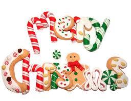 Séquence sur Noël: Christmas au cycle 3 - Fofy à l'école