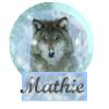 Mathie
