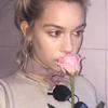 icônes pink 3