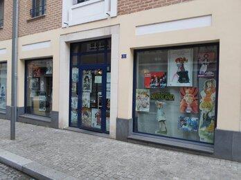 Le Japon à Amiens