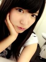 ● 01.09.13 23:20 ♥Yokohama BLITZ (Airi)