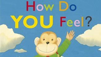How Do You Feel? by Anthony Browne Book Viewing - YouTube