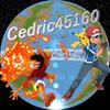 cedric45160