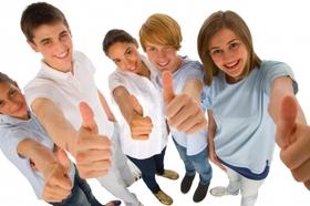 Formations Zeller 20 : Les préadolescents et les adolescents