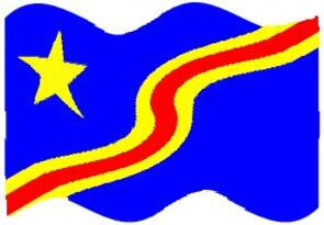 RDC : LES ORDURES ELECTORALES COMME STRATEGIE  D'ADHESION