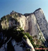 http://www.travel-in-china.net/photos/Hua_shan_22.jpg