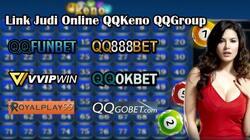 Profil De Link Judi Qqgroup Eklablog