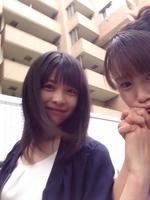 [Blog] 2014-07-10 Ra♡bu♡ O♡N♡