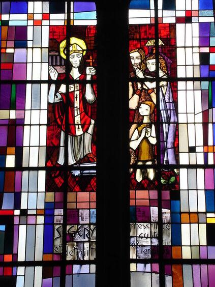 Arras église Saint-Géry vitrail 1.JPG