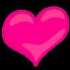 rosy-racine