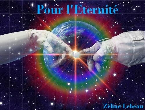 * Pour l'Eternité