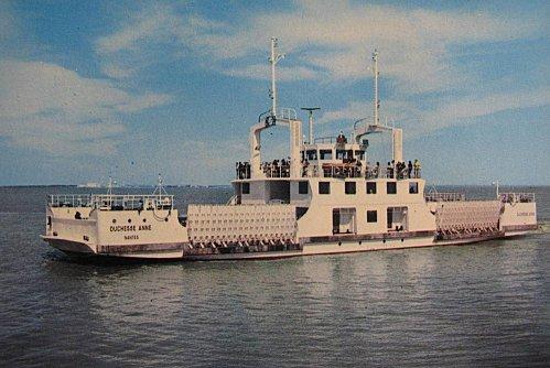 SAINT-NAZAIRE-5-0212.JPG