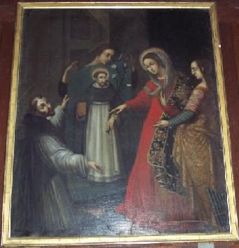 Bienheureux Réginald d'Orléans, Frère prêcheur († 1220)