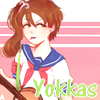 Yokkas