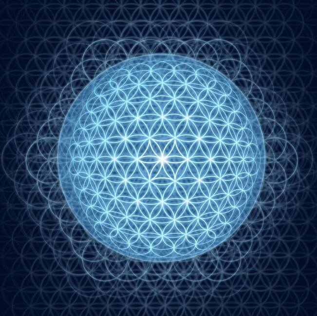 ➡️Le Proton Schwarzschild